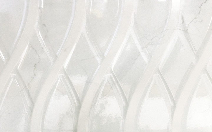 straw-versilia-425x1192_1-1