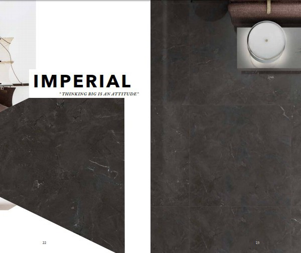 imperial 2