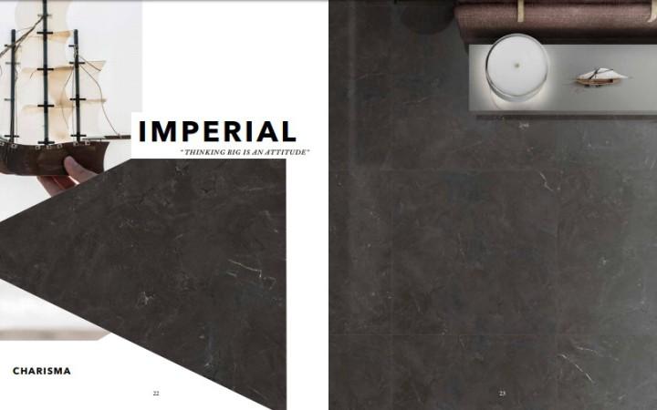 imperial 2