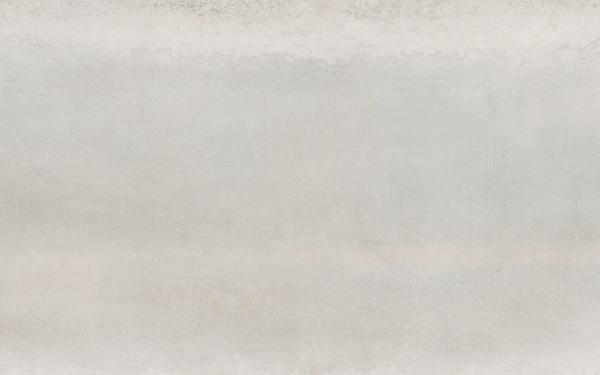 pearl 75×150