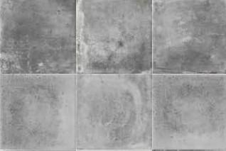 dast grey 20×20