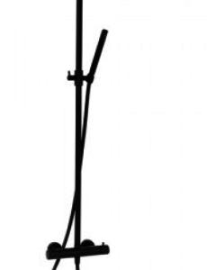 kolumna