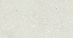 white 120x60