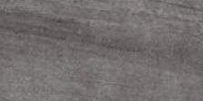 aspen basalt