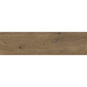 NOVABELL ARTWOOD CLAY
