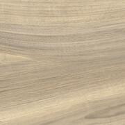 Gres drewnopodobny Castelvetro More Miele 20x120
