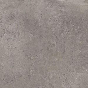 Gres Century Fusion Grey
