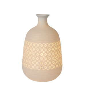 Lucide lampa stołowa Tiesse 13534-30-31