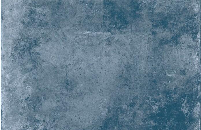 Gres Novabell Materia Blue