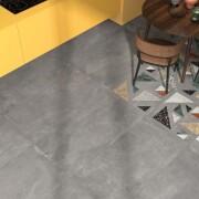 ABK Blend Concrete Grey