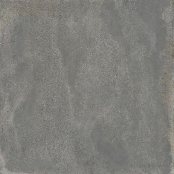 ABK Blend Concrete Grey 0005806