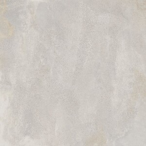 ABK Blend Concrete Moon