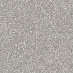 ABK Blend Dots Grey