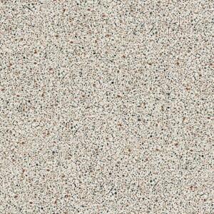 ABK Blend Dots Multiwhite