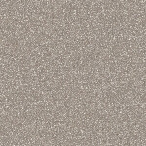 ABK Blend Dots Taupe