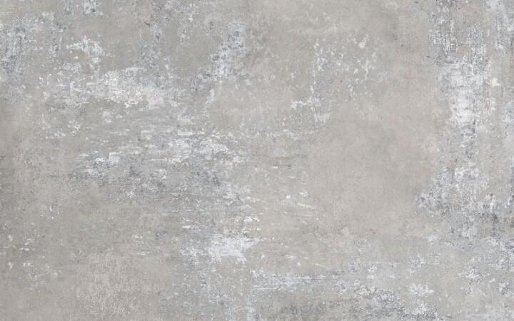 ABK Ghost Grey Rtt gres