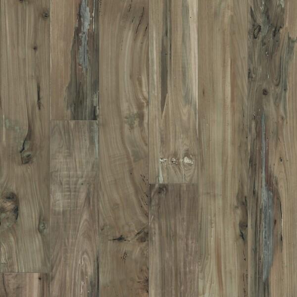 ABK Nest Oak 20×120