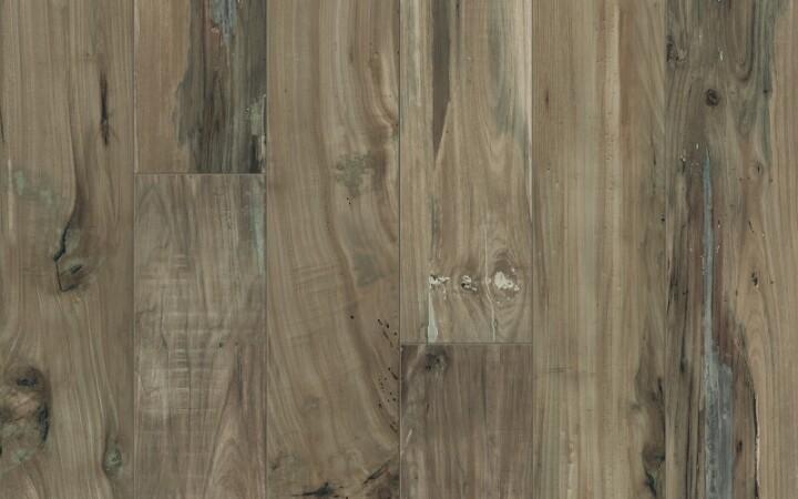 ABK Nest Oak 20x120