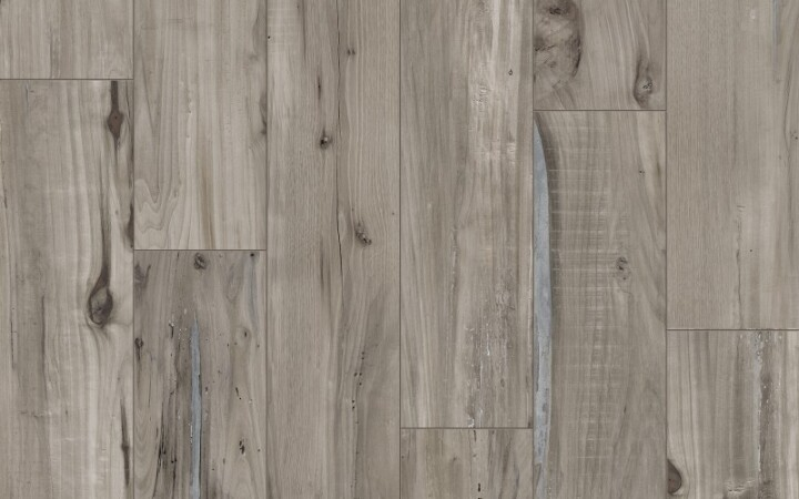 Gres ABK Nest Taupe