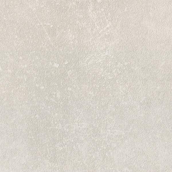 Italgraniti Icone Bleu Bianco