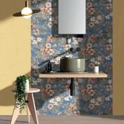 Tapeta Ceramiczna ABK Wide&Style Mini Maui Rtt. 60×120 cm gres
