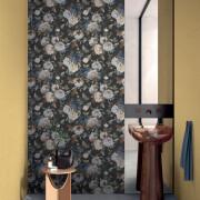 Tapeta Ceramiczna ABK Wide&Style Mini Romantic Rtt. 60×120 cm gres