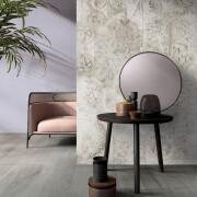 ABK Wide & Style Roma Ara – Crossroad Wood Grey