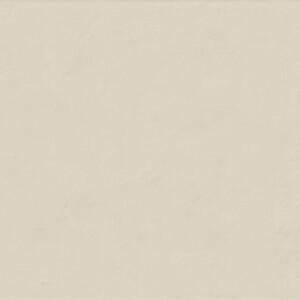 ABK Wide&Style Mini Alabaster Rtt. 60x120 cm gres
