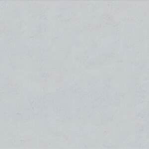 ABK Wide&Style Mini Cloud Rtt. 60x120 cm gres