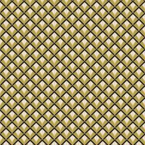 Tapeta Ceramiczna ABK Wide & Style Deco Wasabi Rtt. 60x120 cm gres