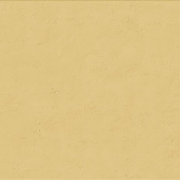 ABK Wide&Style Mini Ginger Rtt. 60×120 cm gres