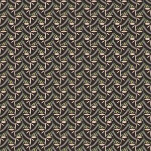 Tapeta Ceramiczna ABK Wide & Style Liberty Lime Rtt. 60x120 cm gres