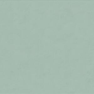 ABK Wide&Style Mini Mint Rtt. 60x120 cm gres