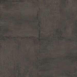Gres Monocibec Blade Coal 120x120