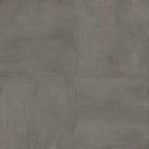 Gres Monocibec Blade Sward 120x120