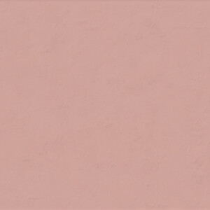 ABK Wide&Style Mini Phard Rtt. 60x120 cm gres