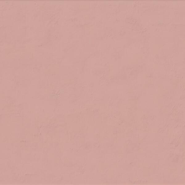 ABK Wide&Style Mini Phard Rtt. 60×120 cm gres