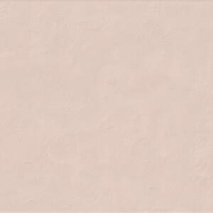 ABK Wide&Style Mini Powder Rtt. 60x120 cm gres