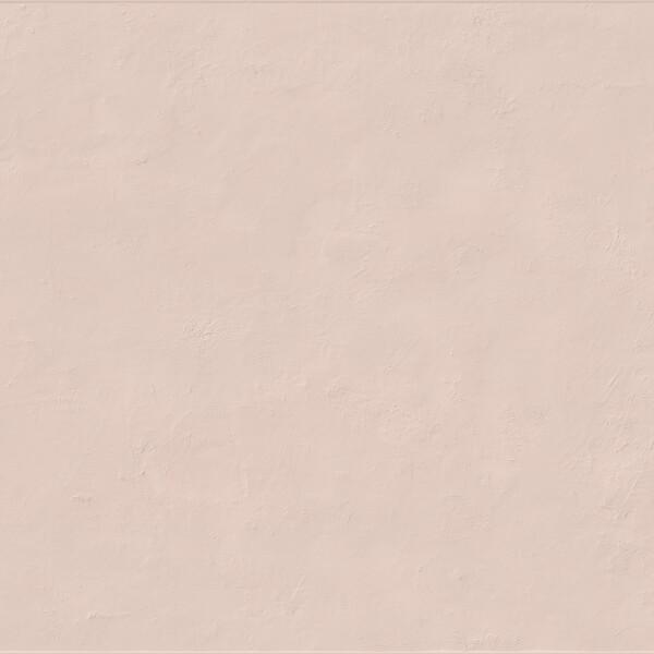 ABK Wide&Style Mini Powder Rtt. 60×120 cm gres