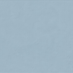 ABK Wide&Style Mini Sky Rtt. 60x120 cm gres