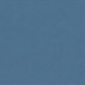 ABK Wide&Style Mini Whale Rtt. 60x120 cm gres