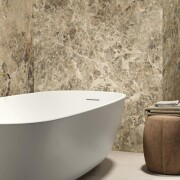 Supergres Purity of Marble Brecce Paradiso Lux