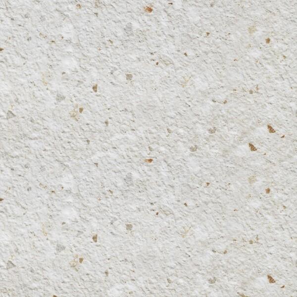 Gres tarasowy 2cm Saime Frammenta Bianco Roc