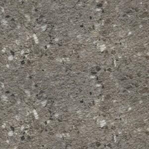 Gres tarasowy 2cm Saime Frammenta Grigio Roc