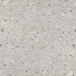 Gres tarasowy 2cm Saime Frammenta Perla Roc