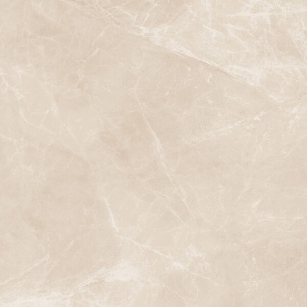 Supergres Purity of Marble Royal Beige Lux