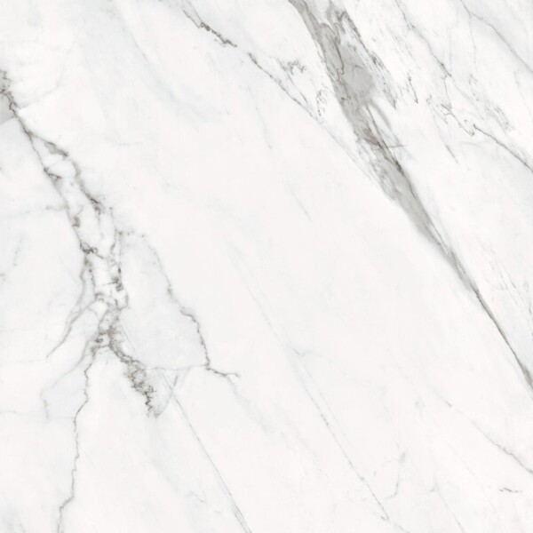 Supergres Purity of Marble Statuario Lux