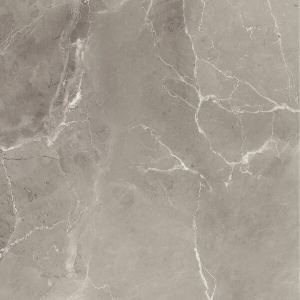 Supergres Purity of Marble Elegant Greige Lux