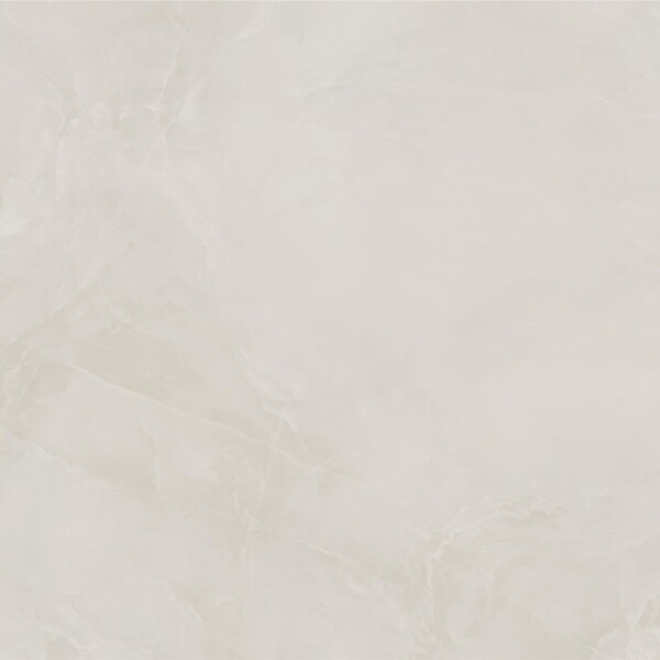 Supergres Purity of Marble Onix Pearl Lux