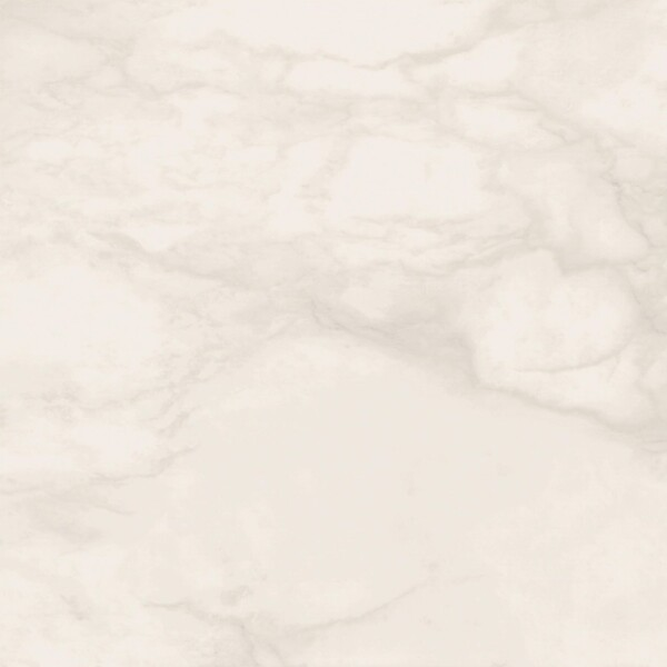 Supergres Purity of Marble Pure White Lux